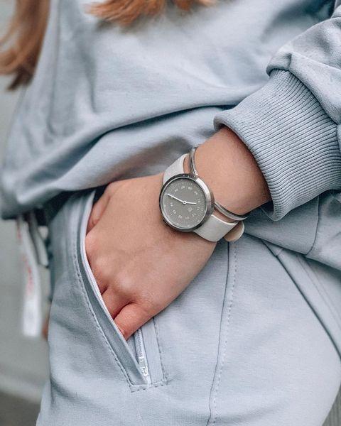 潮人狂推「配飾系」錶款:maven 匠藝系列