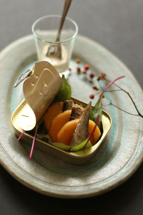 Food, Dish, Cuisine, Ingredient, À la carte food, Recipe, Produce, Finger food, Hors d'oeuvre,