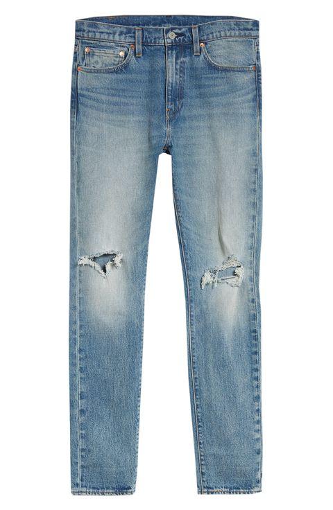 Denim, Jeans, Clothing, Pocket, Textile, Trousers, Fashion design,