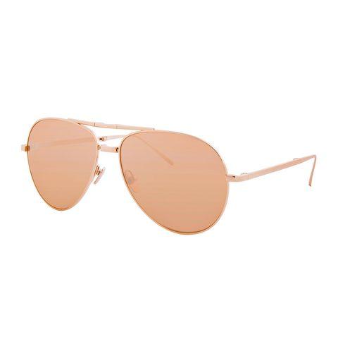 Eyewear, Vision care, Brown, Goggles, Sunglasses, Personal protective equipment, Amber, Peach, Orange, Tan,