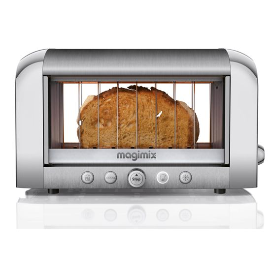 best two-slice toasters