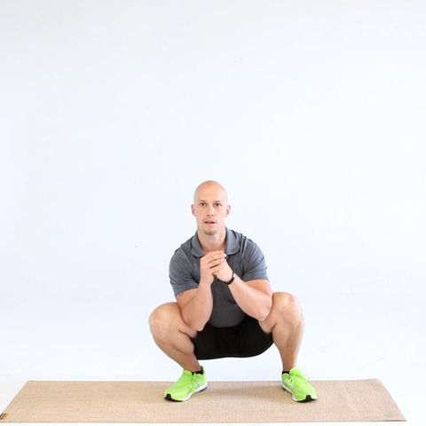 Human leg, Shoulder, Elbow, Joint, Sitting, Wrist, Knee, Exercise, Physical fitness, Calf,
