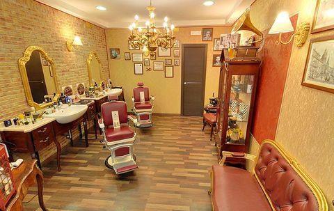 Room, Property, Building, Interior design, Real estate, Ceiling, Furniture, Restaurant, House, Hall,
