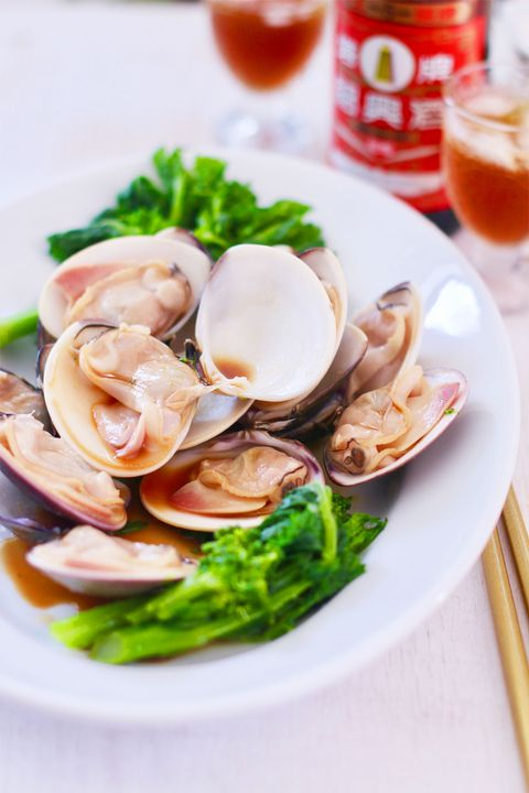 Dish, Food, Cuisine, Ingredient, Seafood, Brunch, Produce, Recipe, Meal, Cold cut,