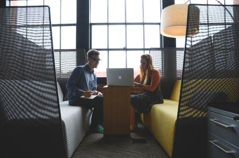 【職場老實說】能夠在職場上自在生存的人,通常都已認清並接受這5件事實