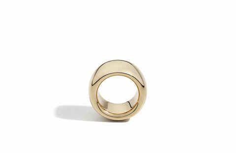 anello iconica, edizione 2020