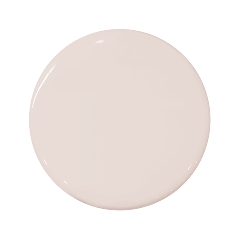 Best Pink Paint Colors