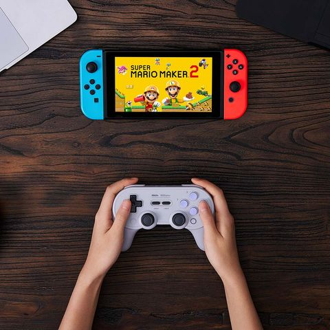 Game controller, Gadget, Home game console accessory, Electronic device, Technology, Games, Video game accessory, Input device, Joystick, Playstation,