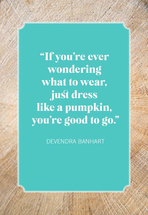 devendra banhart pumpkin quotes