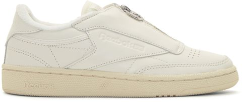 Best Sneakers Off-White Natural Taupe