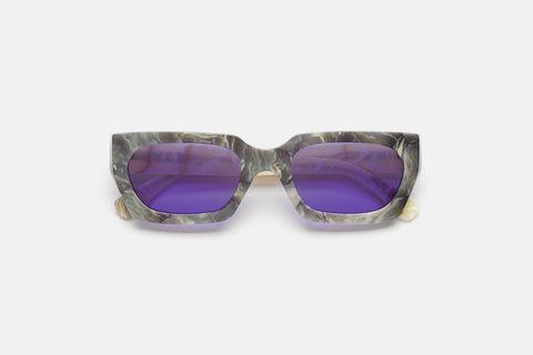 retrosuperfuture, occhiali collezione summer 21