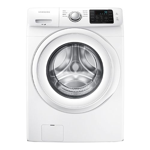 10 Best Washing Machines To Buy In 2018 Top Rated