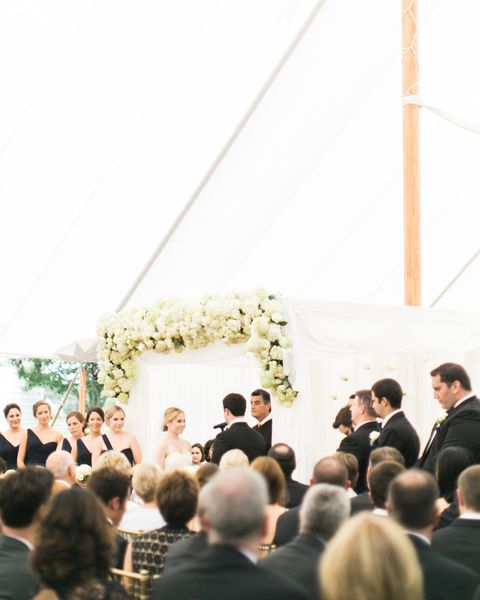 Photograph, Event, Yellow, Ceremony, Crowd, Wedding,