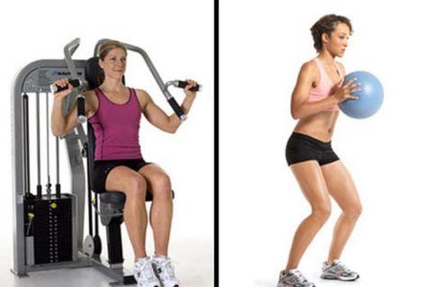fitness-apparaten-slecht-goed