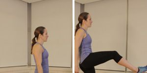 2-split-squat-front-kicks.jpg