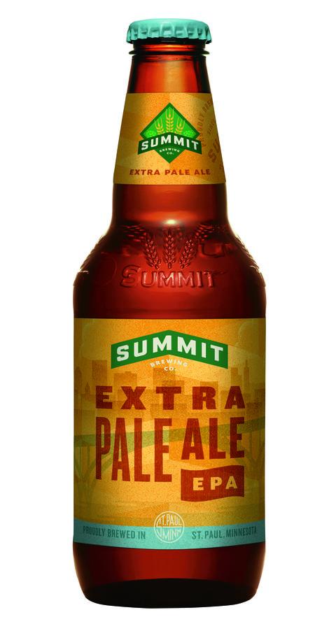 Bottle, Drink, Beer, Alcoholic beverage, Beer bottle, Glass bottle, Liqueur, Distilled beverage, Alcohol, Ingredient,