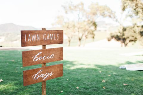 Photograph, Text, Natural landscape, Font, Grass, Leaf, Tree, Signage, Landscape, Room,