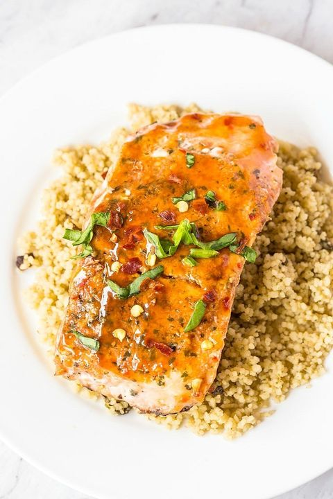 Cuisine, Food, Dish, Couscous, Ingredient, Chicken meat, Produce, Piccata, Recipe, Staple food,