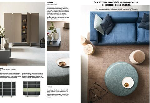 Interior design, Grey, Teal, Home accessories, Design, Tile, Pillow, Flowerpot, Circle, Throw pillow,