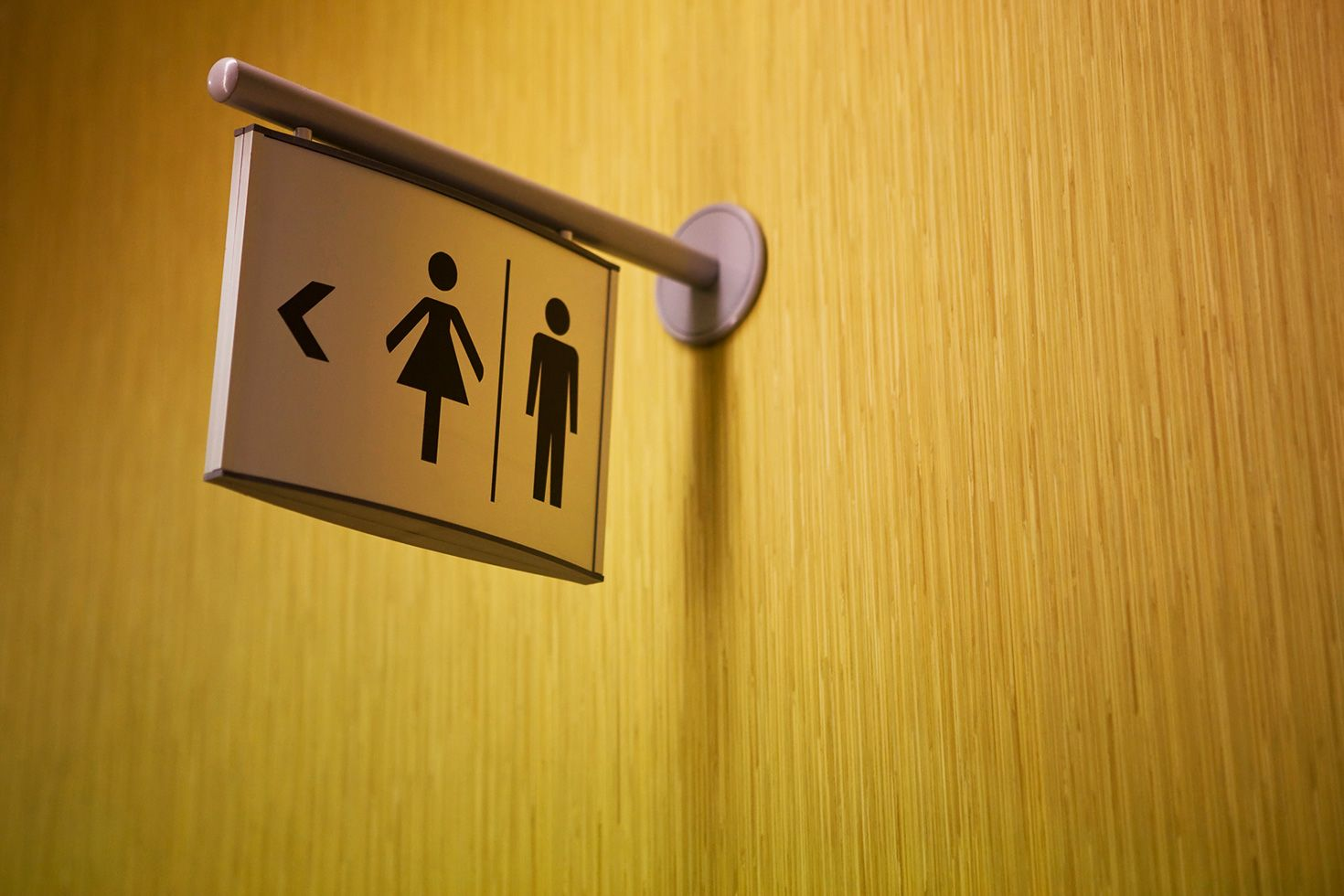 Painful or frequent urination
