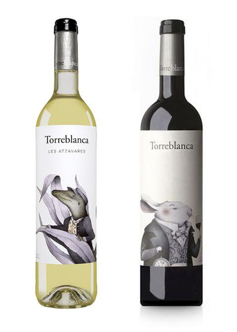 Bottle, Glass bottle, Wine bottle, Product, Drink, Wine, Alcoholic beverage, Alcohol, Liqueur, Distilled beverage,