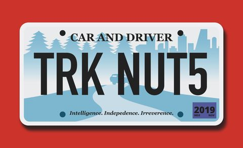 Text, Font, Vehicle registration plate, Brand, Rectangle,