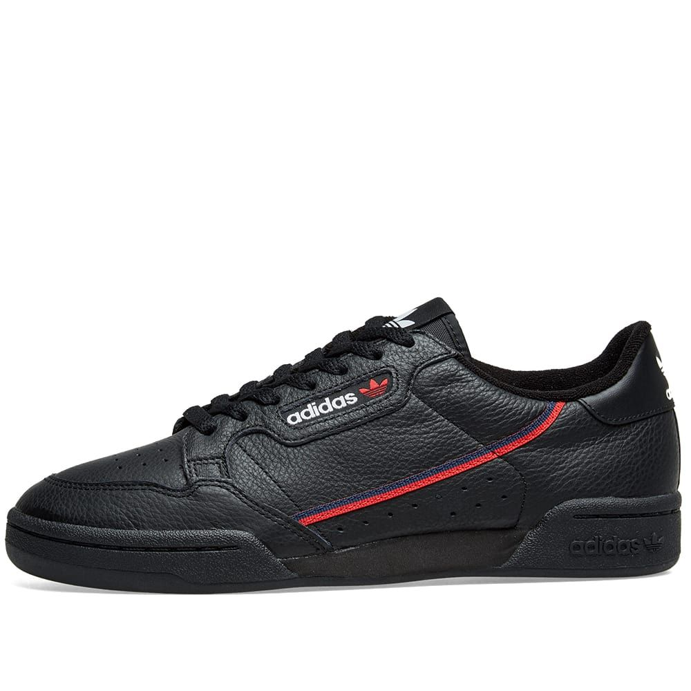 buy popular cdbba 36688 The Best Pairs Of Men s Trainers Released This Month