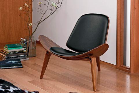 20 armchairs