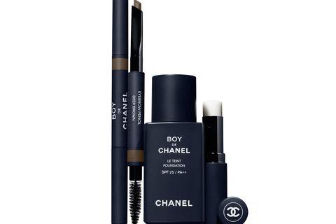 Product, Cosmetics, Beauty, Eye, Eye liner, Liquid, Material property, Eye shadow, Brand,