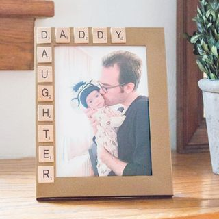 20 Father S Day Crafts That Make The Perfect Gift