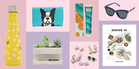 20 Last Minute Mother S Day Gifts Under 50
