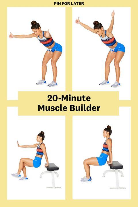 Leg, Human leg, Arm, Joint, Lunge, Balance, Aerobics, Human body, Exercise, Stretching,