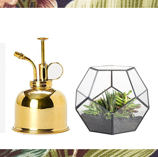 20 Perfect Mothers Day Gifts For Grandma