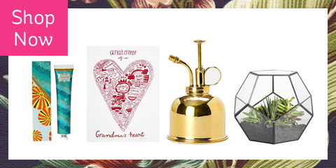 20 best mother s day gifts for grandma gift ideas for grandmothers