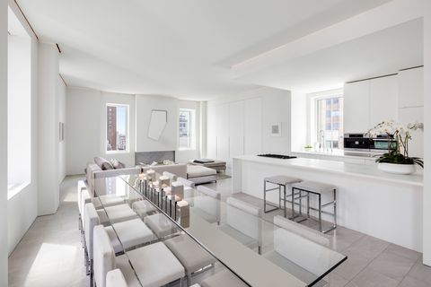 Jeffrey-Dodd-Penthouse-Dining-Room