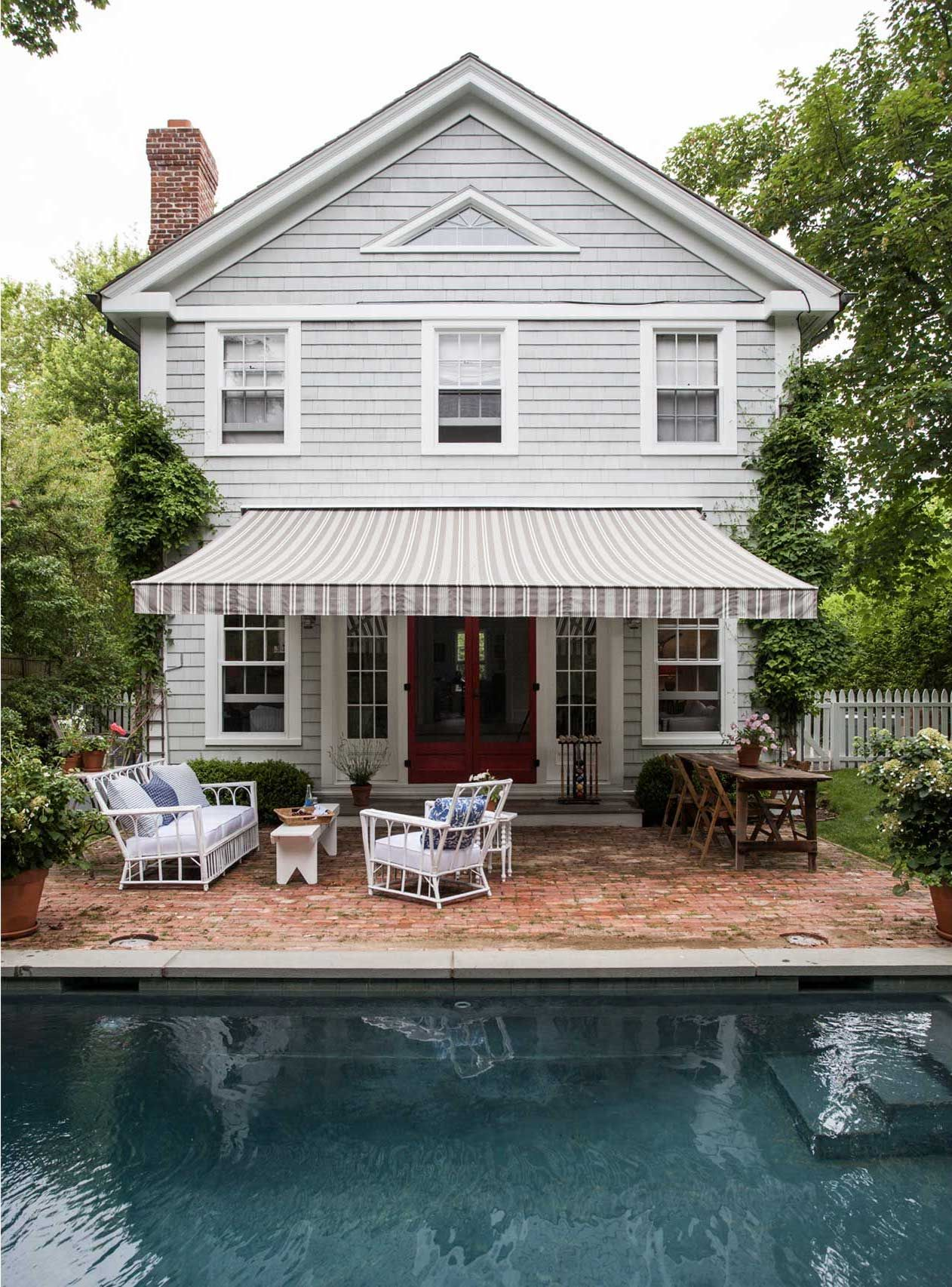 71 Stunning Exterior Home Colors 2020 Vibrant House Color Schemes
