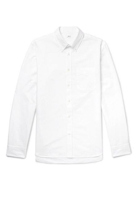 Clothing, White, Sleeve, Outerwear, Collar, Jacket, Button, Neck, Shirt, T-shirt,