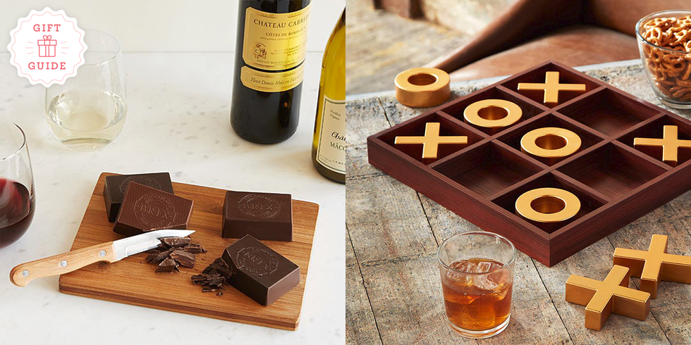 22 Thoughtful Gifts for Couples That They Can Actually Enjoy Together