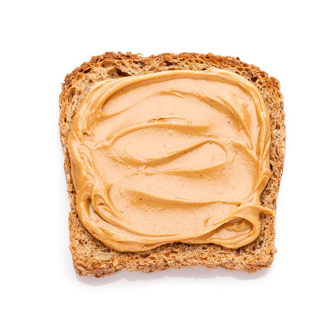 30 low-calorie snacks you'll wish you thought of sooner