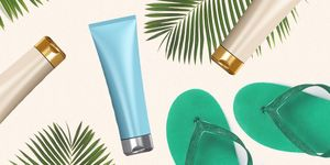 20 Truths and Myths You Need to Know About Sunscreen