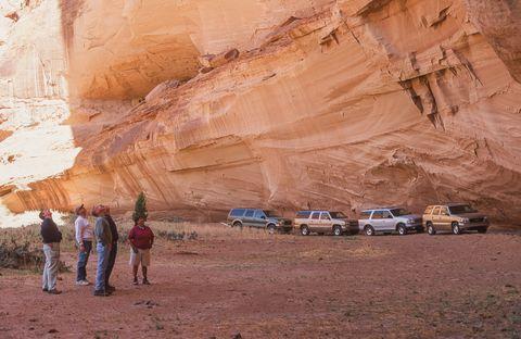 2000 chevrolet suburban lt k2500, 2000 ford expedition xlt, 2000 ford excursion limited, 2000 gmc yukon slt k1500