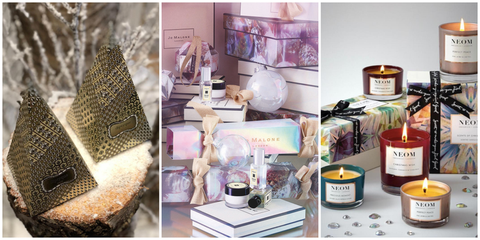 Product, Beauty, Material property, Room, Interior design, Perfume,