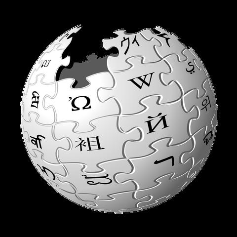 World, Globe, Puzzle, Illustration, Metal,
