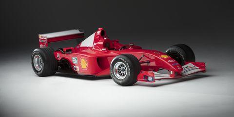 Land vehicle, Vehicle, Race car, Formula libre, Formula one car, Formula one, Open-wheel car, Formula racing, Car, Motorsport,