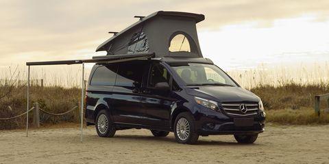 Vehicle, Transport, Car, Mode of transport, Commercial vehicle, Automotive exterior, Off-road vehicle, Bumper, Van, Off-roading,