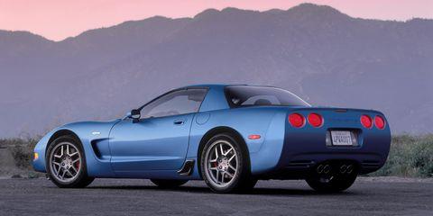 Land vehicle, Vehicle, Car, Sports car, Motor vehicle, Automotive design, Rim, Chevrolet corvette c6 zr1, Performance car, Alloy wheel,