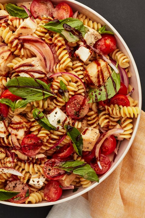 Dish, Cuisine, Food, Ingredient, Vegetarian food, Produce, Recipe, Vegetable, Platter, Meat,