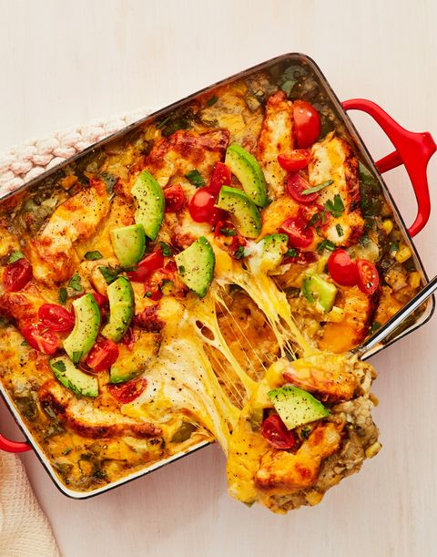 Food, Cuisine, Dish, Ingredient, Produce, Recipe, Side dish, Vegetable, Meat, Cookware and bakeware,