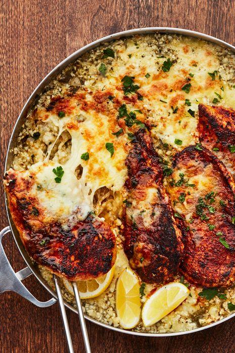 Dish, Food, Cuisine, Ingredient, Meat, Produce, Comfort food, Recipe, Vegetarian food, Italian food,