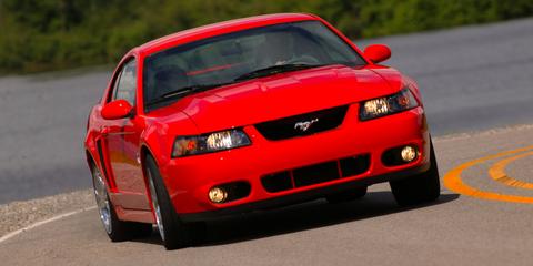 Land vehicle, Vehicle, Car, Muscle car, Hood, Bumper, Performance car, Mid-size car, Automotive exterior, Automotive design,
